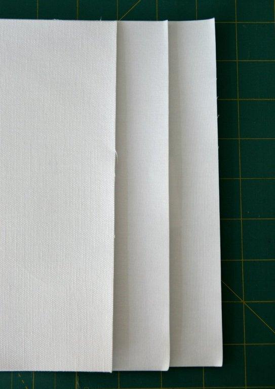 feuilles de tissu imprimer fibra creativa. Black Bedroom Furniture Sets. Home Design Ideas